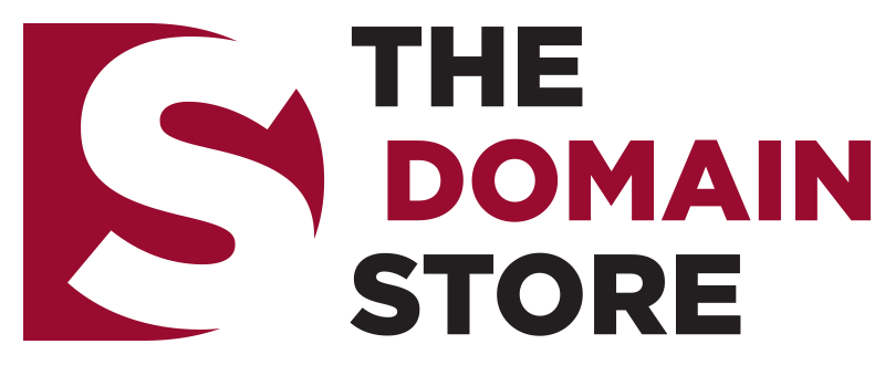 The Domain Store